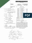 US8316665.pdf