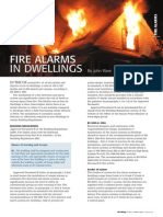 2005_17_winter_wiring_matters_fire_alarms_in_dwellings.pdf