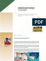 Part-III Innovations for Gujarat.pdf