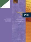 margarida alves coletânea de estudos feministas-rurais