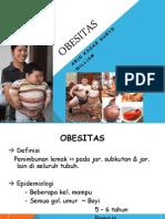Obes.pptx