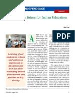 an-optimistic-future-for-indian-education.pdf