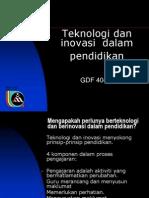 5. RASIONAL PENGGUNAAN TEKNOLOGI.pptx