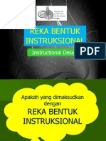 1.1 TEKNOLOGI INSTRUKSIONAL.pptx