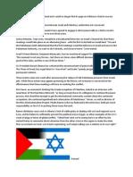 the five articles - matthew bernard jour311.docx