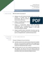 Passerini_Perdono handout2.pdf