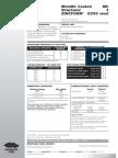 ZINCFORM_G350.PDF