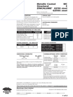 ZINCALUME_G250_G250S_datasheet .pdf