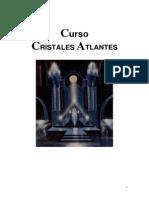 Cristales Etéricos Atlantes ( 5(1) (2) (2)