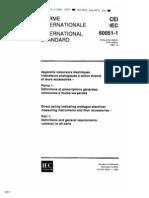 IEC60051-1.PDF