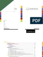 manualeposacortexa-100603115255-phpapp01.pdf