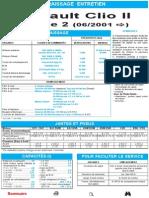 CLIO intretinere.pdf