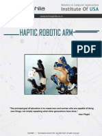 Haptic_Robotic_Arm.pdf