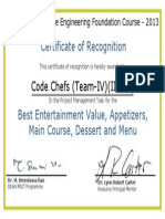 Certificate - Team 4(IIIT_Project Management Week).pdf