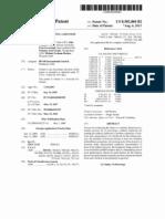 US8502004.pdf