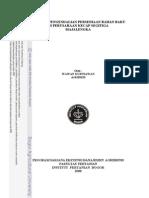 A08wku1.pdf