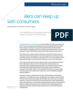 How_retailers_can_keep_up_with_consumers_V2.pdf