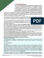 Convenios Colectivos-5403-5410