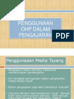 PENGGUNAAN OHP.pptx
