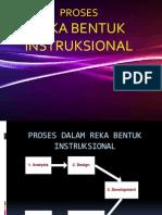 Proses Reka Bentuk Instruksional12.pptx