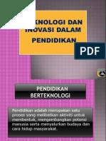 KONSEPTEKNOLOGIPENDIDIKAN 2012.pptx