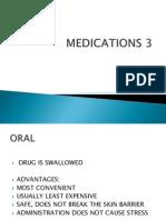 MEDICATIONS 3.pptx