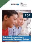 essp top tips for summer schools v7 online