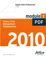2010 CSCP - Module 1 - Supply Chain Fundamentals v2.1.pdf