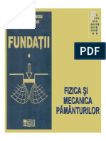 fundatii.pdf