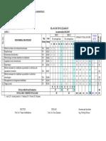 Plan-inv master bioingineria reabilitarii-UMF an I.pdf