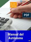 Manual Demo
