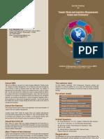 2492013_93527_F021_Borchure_SCLM_Seminar.pdf
