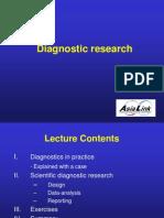 250509_Diagnostics.ppt