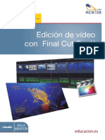 Manual Final Cut Pro X.pdf