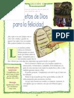 2013-03-13LeccionInfantesrp25
