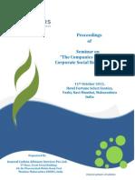 Proceedings_CSR 2013.pdf