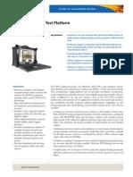 dts330datasheet.pdf