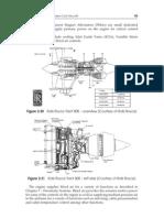 afdc3.pdf