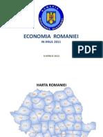 ECONOMIA_ROMANIEI_IN_2011.pdf