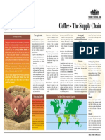 Nestle - Coffee - Supply Chain.pdf