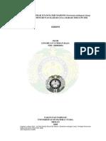 biji mahoni.pdf