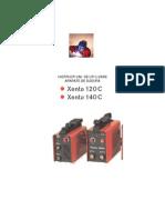 157270820 Sudare Cu Arc Electric