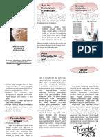 leaflet paten.doc