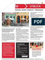 "131111_ Mysigt häng i Nørrebro möter utelivet i ""Kødbyen"".pdf"