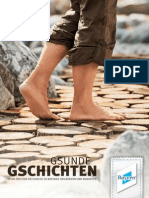 "Recherche-Handbuch ""Gsunde Gschichten"" (Gesundes Bayern)"