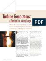 powergeneration.pdf