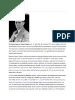 Charlie Chaplin.pdf