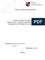 Proiect Economie internationala Onciuleanu Emanuel.docx