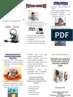 leaflet bunuh diri (poli).doc