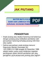 anjak-piutang (1)